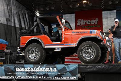 20120610_Geiselwind_Jeep_6601