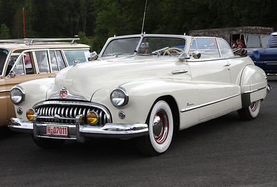 20120610_Geiselwind_Buick_6640