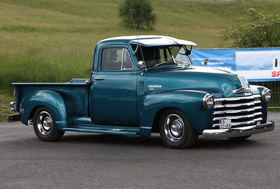 20120610_Geiselwind_Chevy_6634