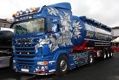 20130519_GW_Koch_Scania_9696