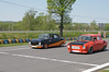Fashion Cars-20090502-114533-42