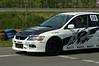 Fashion Cars-20090502-113740-29