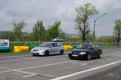 Fashion Cars Tuning 05/2010