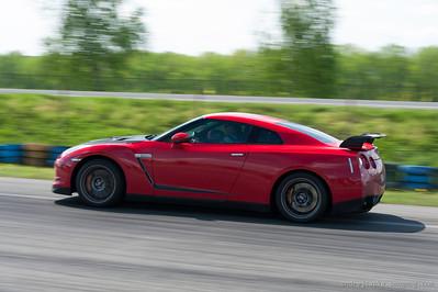 Fashion Cars Tuning 05/2012