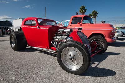 2011 Turkey Run Show Cars-4