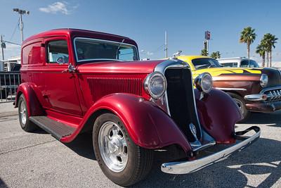 2011 Turkey Run Show Cars-2