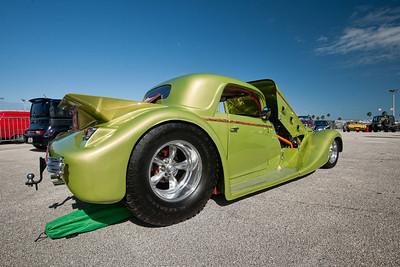 2011 Turkey Run Show Cars-8