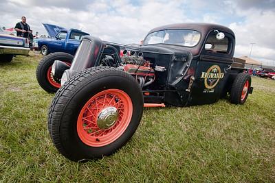 2011 Turkey Run Show Cars-188