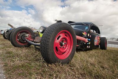 2011 Turkey Run Show Cars-177
