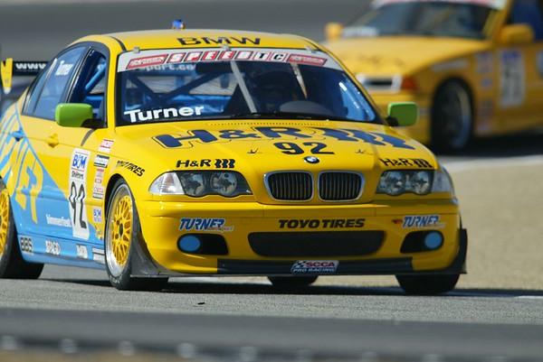 2003 Race Photos
