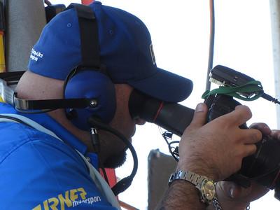 Matt Farah, TheSmokingTire.com