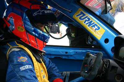 2004_auberlen_cockpit