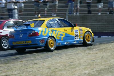 2003_94_sears_wheel_off