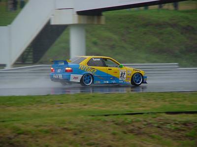 2001_92_lrp_rear_rain