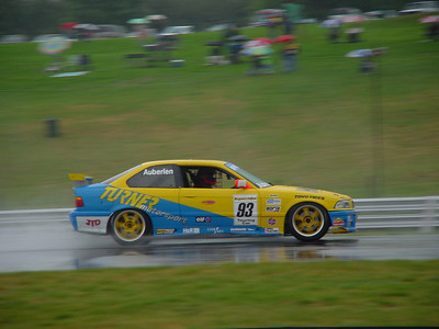 2001_94_lrp_side_rain
