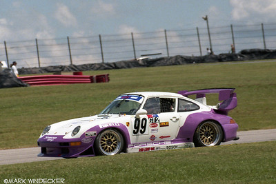 10TH 1-GT2 LARRY SCHUMACHER/ANDY PILGRIM