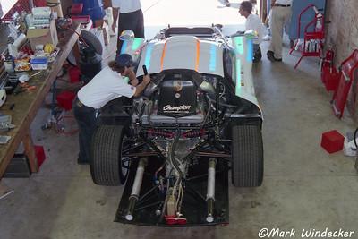 GT1-Champion Motors