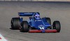 zzzGrand Prix 2016 283A, Tyrrell Candy 14-283 small