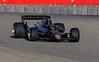 zzzGrand Prix 2016 110A, Paul Rego Lotus no5 small
