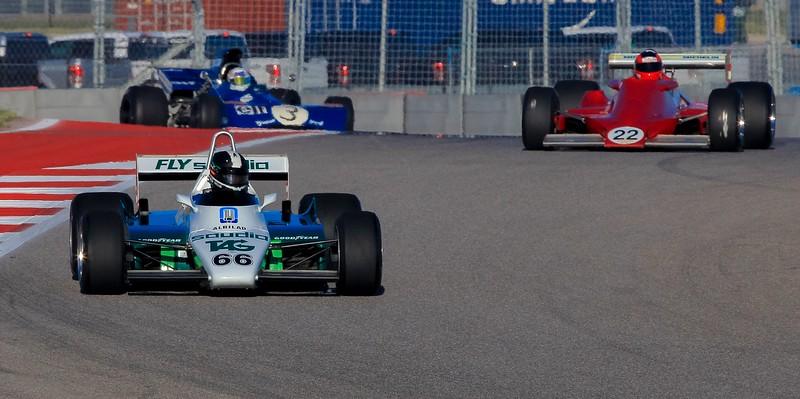 zzzGrand Prix 2016 071A, 3 cars small