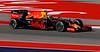 zzzGrand Prix 2016 723A Max Verstappen-723 small