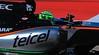 zzzGrand Prix 2016 1276A, Sergio Perez, Sahara Force India Team-small