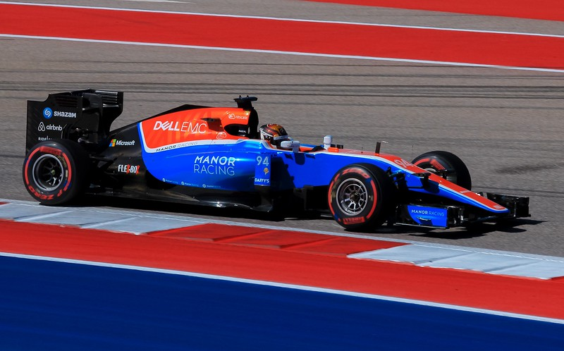 zzzGrand Prix 2016 1148A, Pascal Wehrlein-small