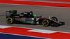 zzzGrand Prix 2016 463A, Sergio Perez Force India-463 small