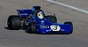 zzzGrand Prix 2016 258A, Tyrrell Elf 3-258 small