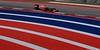 zzzGrand Prix 2016 1126B Daniel Ricciardo-small