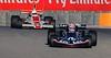 zzzGrand Prix 2016 303A, 2 cars, Lec 19-303 small