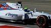 zzzGrand Prix 2016 1190A, Felipe Massa, cockpit-small