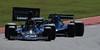 zzzGrand Prix 2016 1503A, 2 Masters cars-small