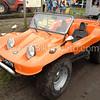 VW buggy_2701