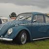 VW beetle_2665
