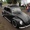 VW beetle_2700