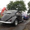VW beetle_2687