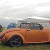 VW beetle_2680