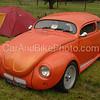 VW beetle_2683