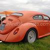 VW beetle_2686