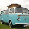 VW Van_2674