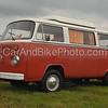 VW Van_2670