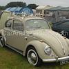 VW beetle_2671