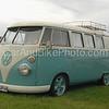 VW Van_2672