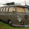 VW Van_2673