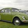 VW beetle_2677