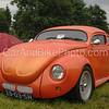 VW beetle_2684