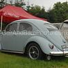 VW beetle_2681