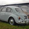 VW beetle_2666