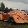VW beetle_2678